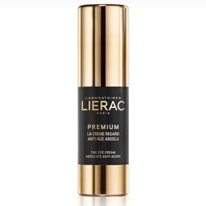 LIERAC PREMIUM OCCHI 15ML-0