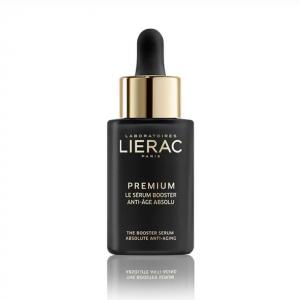 LIERAC PREMIUM SIERO 30ML-0