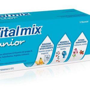 VITALMIX JUNIOR 12 FLACONCINI-0