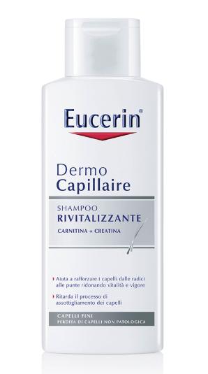 EUCERIN SHAMPOO RIVITALIZZANTE-0