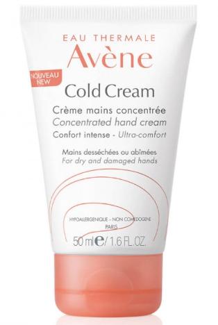 AVENE COLD CREAM-0