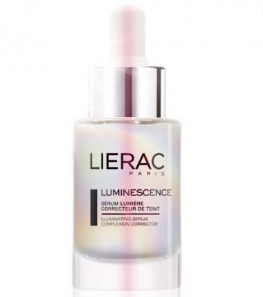 LIERAC LUMINESCENCE SERUM 30ML-0